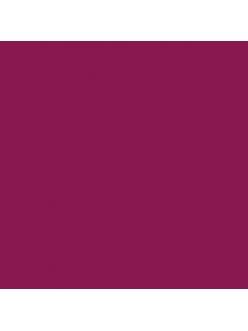 Краска акриловая Allegro KAL18 малиновый Stamperia, 59мл