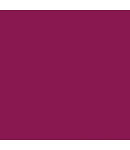 """Краска акриловая """"Allegro"""" KAL18, цвет малиновый, Stamperia (Италия), 59мл"""