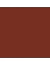 """Краска акриловая """"Allegro"""" KAL19, цвет выжженная земля, Stamperia (Италия), 59мл"""