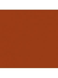 Краска акриловая Allegro KAL20 красный кирпич Stamperia, 59мл