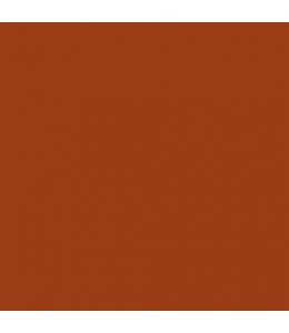 """Краска акриловая """"Allegro"""" KAL20, цвет красный кирпич, Stamperia (Италия), 59мл"""