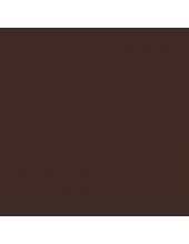 """Краска акриловая """"Allegro"""" KAL21, цвет шоколадный, Stamperia (Италия), 59мл"""