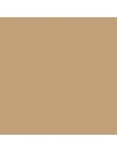 "Краска акриловая ""Allegro"" KAL22, цвет горлица бежевый, Stamperia (Италия), 59мл"