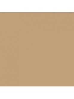 Краска акриловая Allegro KAL22 цвет горлица бежевый Stamperia, 59мл