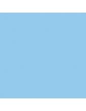 """Краска акриловая """"Allegro"""" KAL23, цвет детский голубой, Stamperia (Италия), 59мл"""