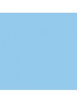 Краска акриловая Allegro KAL23, цвет детский голубой, Stamperia Италия, 59мл