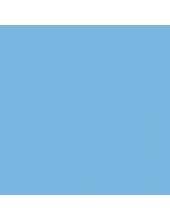 """Краска акриловая """"Allegro"""" KAL24, цвет небесно-голубой, Stamperia (Италия), 59мл"""