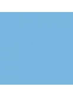 Краска акриловая Allegro KAL24 небесно-голубой Stamperia, 59мл