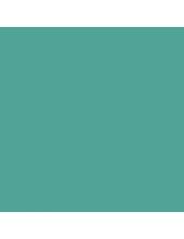 """Краска акриловая """"Allegro"""" KAL25, цвет бирюзовый, Stamperia (Италия), 59мл"""