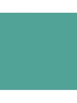 Краска акриловая Allegro KAL25 бирюзовый Stamperia, 59мл