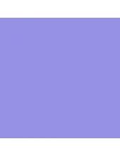 "Краска акриловая ""Allegro"" KAL27, цвет лаванда, Stamperia (Италия), 59мл"