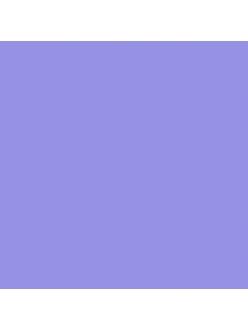 Краска акриловая Allegro KAL27 лаванда, Stamperia, 59мл