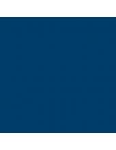 """Краска акриловая """"Allegro"""" KAL28, цвет морской, Stamperia (Италия), 59мл"""