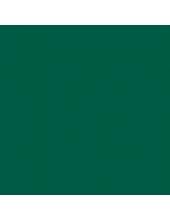 """Краска акриловая """"Allegro"""" KAL29, цвет темно-зеленый, Stamperia (Италия), 59мл"""