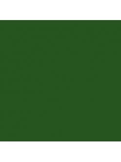 Краска акриловая Allegro KAL30 природный зелёный Stamperia, 59мл