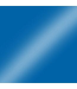 """Краска акриловая """"Allegro"""" KAL35, цвет синий металлик, Stamperia (Италия), 59мл"""
