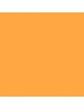 """Краска акриловая """"Allegro"""" KAL36, цвет желтый, Stamperia (Италия), 59мл"""