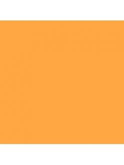 Краска акриловая Allegro KAL36 желтый Stamperia, 59мл