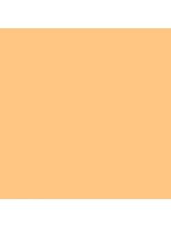 Краска акриловая Allegro  KAL37, цвет пшеничный, Stamperia (Италия), 59мл