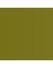 """Краска акриловая """"Allegro"""" KAL39, цвет зелёный газон, Stamperia (Италия), 59мл"""