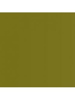 Краска акриловая Allegro KAL39 зелёный газон Stamperia, 59мл