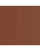 """Краска акриловая """"Allegro"""" KAL40, цвет земли, Stamperia (Италия), 59мл"""