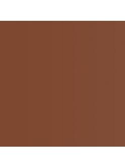 """Краска акриловая """"Allegro"""" KAL40 светло-коричневый Stamperia, 59мл"""
