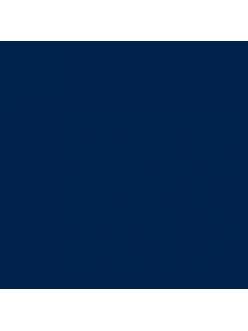 """Краска акриловая """"Allegro"""" KAL41, цвет королевский синий, Stamperia (Италия), 59мл"""