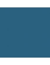"""Краска акриловая """"Allegro"""" KAL42, цвет авиационный синий, Stamperia (Италия), 59мл"""