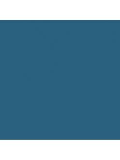 Краска акриловая Allegro KAL42 авиационный синий Stamperia, 59мл