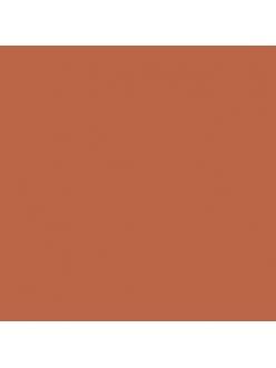 Краска акриловая Allegro KAL43 коричнево-оранжевый Stamperia, 59мл