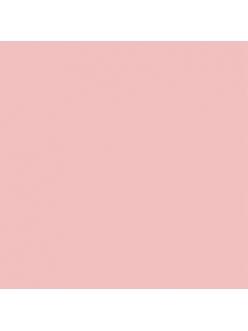 Краска акриловая Allegro KAL44, цвет пудра, Stamperia, 59мл