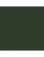 "Краска акриловая ""Allegro"" KAL45, цвет Тень, Stamperia (Италия), 59мл"