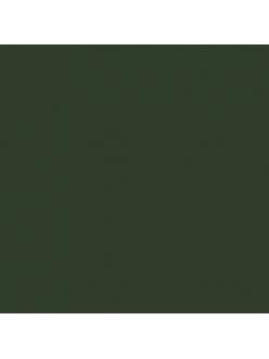 Краска акриловая Allegro KAL45 темный серо-зеленый Stamperia, 59мл