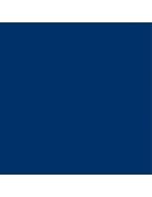 """Краска акриловая """"Allegro"""" KAL47, цвет восточный синий, Stamperia (Италия), 59мл"""