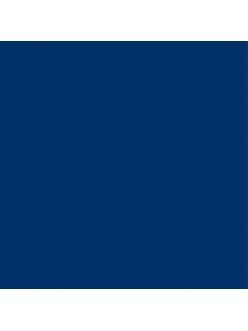 Краска акриловая Allegro KAL47, цвет восточный синий, Stamperia (Италия), 59мл