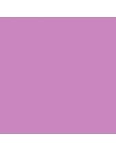 """Краска акриловая """"Allegro"""" KAL48, цвет бледно-сливовый, Stamperia (Италия), 59мл"""