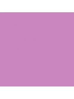 Краска акриловая Allegro KAL48 бледно-сливовый Stamperia, 59мл