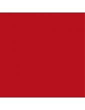 """Краска акриловая """"Allegro"""" KAL49, цвет светло-вишневый, Stamperia (Италия), 59мл"""