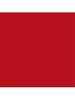 Краска акриловая Allegro KAL49 светло-вишневый Stamperia, 59мл
