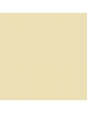 """Краска акриловая """"Allegro"""" KAL50, античная слоновая кость, Stamperia (Италия), 59мл"""