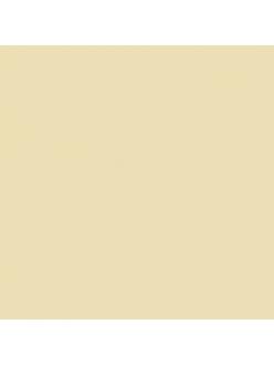 Краска акриловая Allegro KAL50 античная слоновая кость Stamperia, 59мл