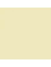 """Краска акриловая """"Allegro"""" KAL51, цвет золотой песок, Stamperia (Италия), 59мл"""