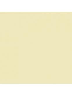 Краска акриловая Allegro KAL51 золотой песок Stamperia, 59мл
