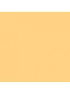 Краска акриловая Allegro KAL52 пастельный желтый Stamperia, 59мл