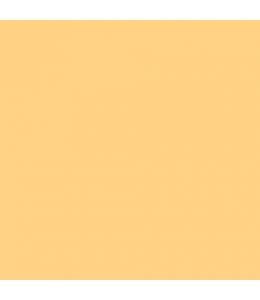 """Краска акриловая """"Allegro"""" KAL52, цвет пастельный желтый, Stamperia (Италия), 59мл"""