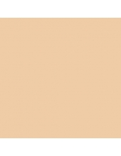 "Краска акриловая ""Allegro"" KAL53, бежевый, Stamperia (Италия), 59мл"