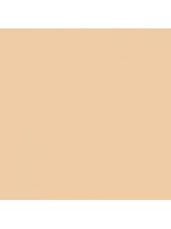 Краска акриловая Allegro KAL53 бежевый Stamperia, 59мл