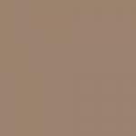 """Краска акриловая """"Allegro"""" KAL54, цвет кофе с молоком, Stamperia (Италия), 59мл"""