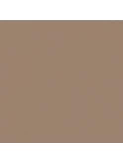 Краска акриловая Allegro KAL54 кофе с молоком Stamperia, 59мл
